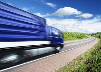 Transport Haulage, Containers Felixstowe