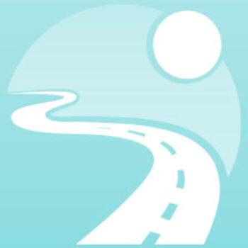 Testimonials - Shore Logistics Ltd